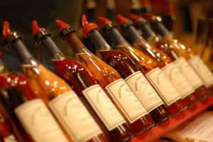 Spring Wine Festival @ Bear Creek Mountain Resort | Macungie | PA | United States