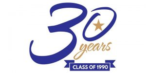 ELCO Raiders Class of 1990 Reunion @ Willow Springs Estates | Richland | PA | United States