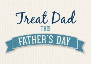 Father's Day Event @ Bouchette Vineyards | Bethel | PA | United States